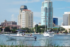 downtown_st_pete