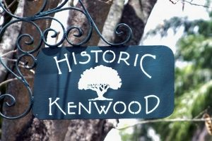 historic_kenwood_thumbnail