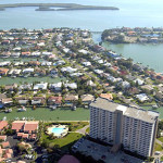 Bayway Isles on Boca Ciega Bay