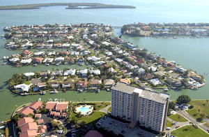 Bayway Isles photo courtesy of SPTimes.com