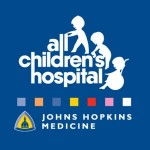 Child Life Seeks Items for All Children's Hospital Homecoming Dance