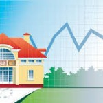 Pinellas County Real Estate Statistics for July 2015