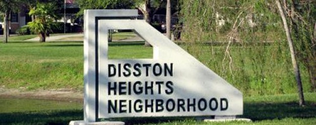 1334_Disston-Heights-Neighborhood-628x250