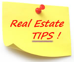 Real Estate Tips1