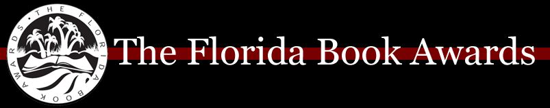 florida book award logo