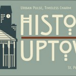 Historic Uptown - St Petersburg, FL