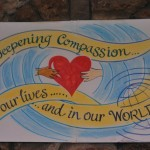 Compassionate Listening Project