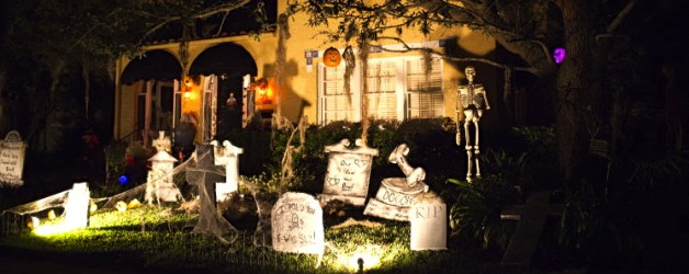 2110_bay_oct_halloween1_1020_11263658_8col-628x250