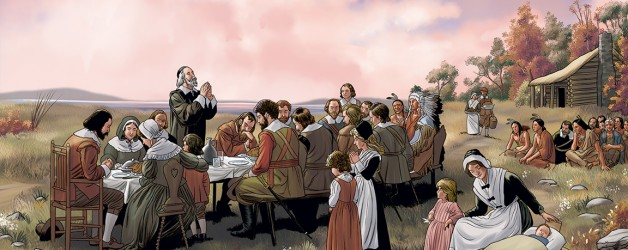 1137_01-first_Thanksgiving_Pilgrims_indians-628x250