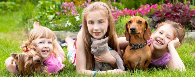 2158_pets-are-good-for-kids-628x250