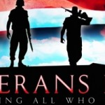 Recognizing Veteran's Day – Thank You For Your Service & Sacrifice