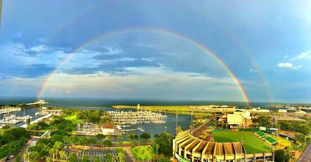 st_pete_rainbow