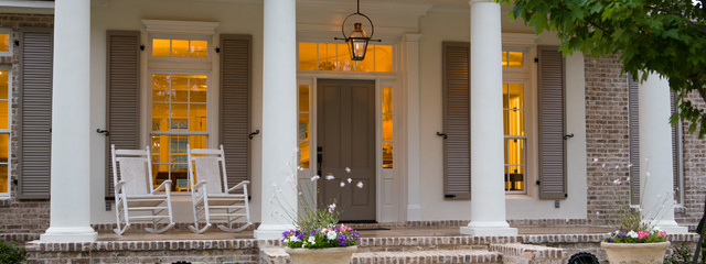 front_porch
