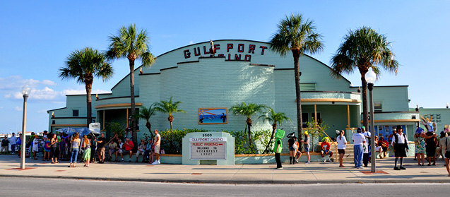 gulfport_casino