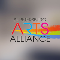 arts_alliance