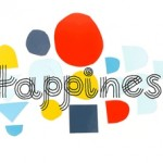 """Books for Your Own """"Happiness"""" Library"""