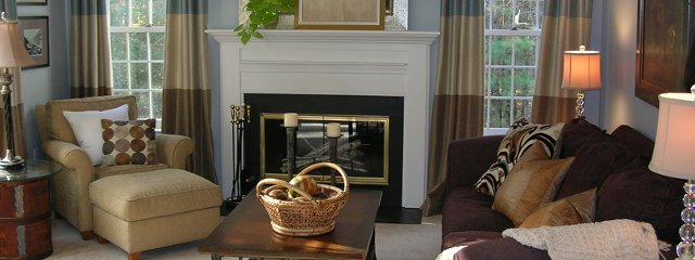home_staging_blog_photo