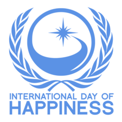 happiness_day