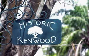 historic_kenwood