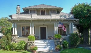 craftsman_house