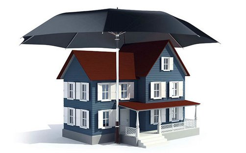Real estate tips and trends what is a home protection for Home security plans
