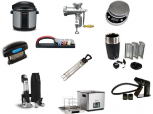 kitchen-gadgets