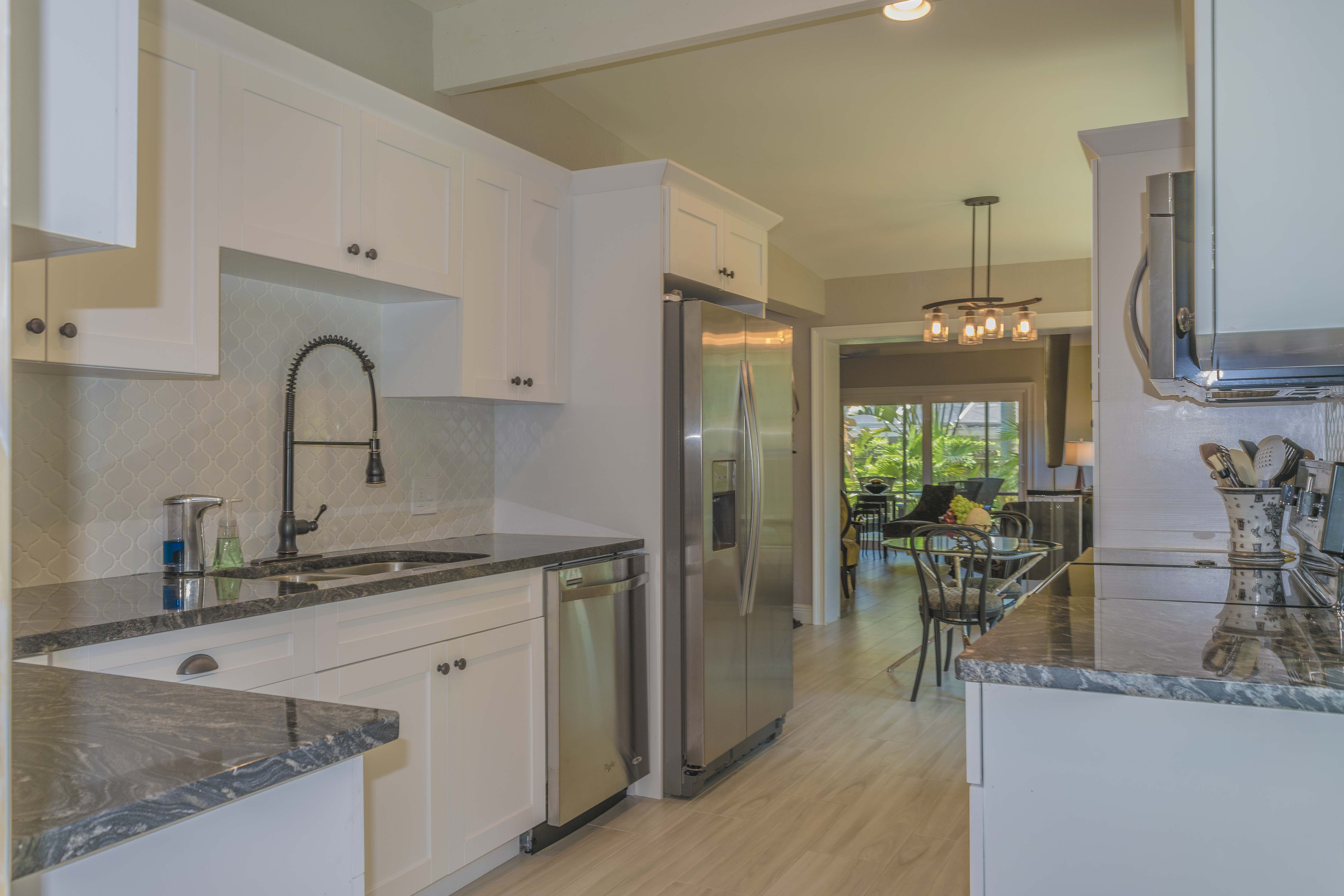 2134-serpentine-cir-s-st-petersburg-fl-33712-00006