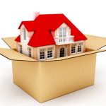 Your Moving Day Checklist – Tips to Help You Prepare