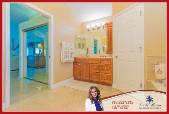 Saint Petersburg FL Top Real Estate Agent