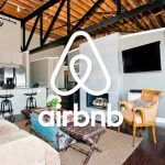 Supplementing Your Income – Should You Get into the Airbnb Business in St. Petersburg?