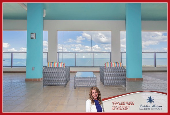 St. Petersburg FL Condos for Sale