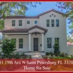 811 19th Ave N Saint Petersburg FL 33704 | Home for Sale