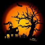 Halloween – St. Petersburg, FL Fun, Family Events