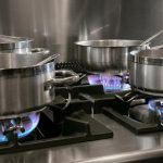 Everything You Need to Know About Cookware