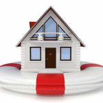 The Value of a Home Warranty