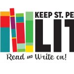 Keep St. Pete Lit – Book Club and much more! | Literary Component to the City's Art Community